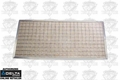 Delta 50-865 Air Cleaner Electrostatic Filter