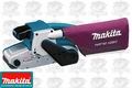 Makita 9920 Belt Sander