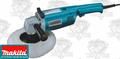 Makita 9217SPC Sander / Polisher