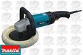 Makita 9227C Sander / Polisher