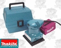 Makita BO4552K Finish Sander