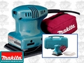 Makita BO4552K Finish Sander X Version