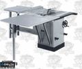 Delta 50-302 Unisaw Out Feed Table
