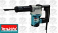 Makita HK1810 Power Scraper