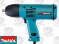 Makita 6905H Electric Impact