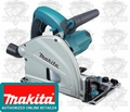 "Makita SP6000K Plunge Cut Circular Saws ""ALL"""