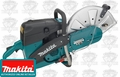 Makita EK7301 73CC Power Cutting Gas Saw