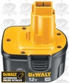 DeWalt DC9071 XRP Battery Pack