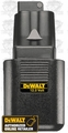 DeWalt DW9050 Battery Pack (new old stock)