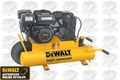 DeWalt D55270 Air Compressor