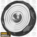 DeWalt DCL0900 LED Universal Replacement Bulb Drop-In