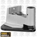 DeWalt D26673 Laminate Trimmer Offset Base