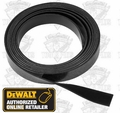 DeWalt DWS5029 Replacement Anti-Splinter Strip / Tracksaw Rail