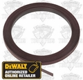 DeWalt DWS5030 Tracksaw Replacement Glide Strip