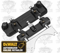 DeWalt DWS5031 Tracksaw Router Attachment