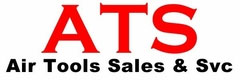 ATS Cut-Off Wheels Logo
