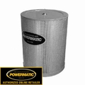 Powermatic 1791086 Canister Kit for Powermatic Dust Collectors