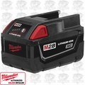 Milwaukee 48-11-2830 Lithium-Ion Battery Pack