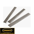 Powermatic 6292535 Knives (Set of 3)