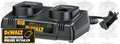 DeWalt DW9216 Dual Port DeWalt Battery Charger