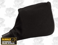 DeWalt DW7053 Dust Bag