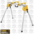 DeWalt DWX725B Heavy Duty Work Stand
