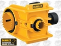 DeWalt D18004 Door Lock Installation Kit