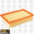DeWalt D279041 Quick Change General Purpose Filter