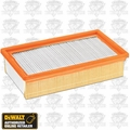 DeWalt D279041H Quick Change HEPA Filter