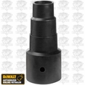 DeWalt D279055 Step Adapter