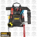 DeWalt DG5433 Carpenter's Nail and Tool Bag
