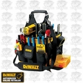 DeWalt DG5582 Electrical/Maintenance Tool Carrier