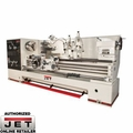 JET 321891 GH-26120ZH LATHE WITH NEWALL DP700 Digital Readout