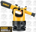 DeWalt DW092PK 20x Transit Level Package Kit