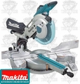 Makita LS1016L Dual Slide Compound Miter Saw