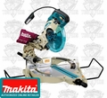 Makita LS1013FL Compound Miter Saw