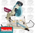 Makita LS1214L Dual Slide Compound Miter