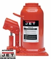 JET 453318K 17-1/2 Ton Low Profile (2 PCS)