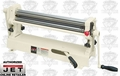 "JET 756020 SR-2024M 24"" X 20"" Slip Roll With Lock"