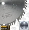 DeWalt DW7615 Combination Blade Carbide Saw Blade