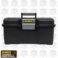 DeWalt DWST24082 One Touch Tool Box