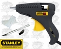 Stanley 91-572 Mini Glue Gun Hobby Kit