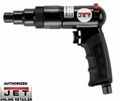 JET JSM-8472 Air Screwdriver Positive Clutch