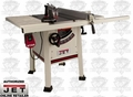 JET 708492K Proshop Table Saw