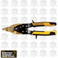 Bostitch Hand Tools 14-252 Bulldog Aviation Snips