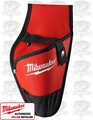 Milwaukee 2335-20 M12 Tool Holster