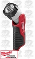 Milwaukee 49-24-0146 LED Cordless Worklight