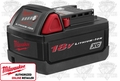 Milwaukee 48-11-1828 M18 Cordless Battery