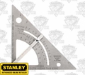 Stanley 46-050 Quick Square