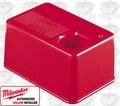 Milwaukee 48-59-0300 Battery Charger